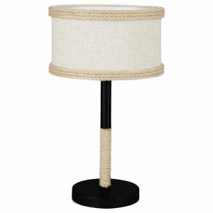 Настольная лампа декоративная LGO Griffin LSP-0543