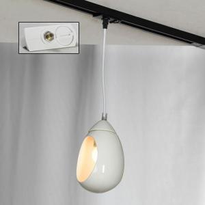 Подвесной светильник Lussole Tanaina LSP-8034-TAW