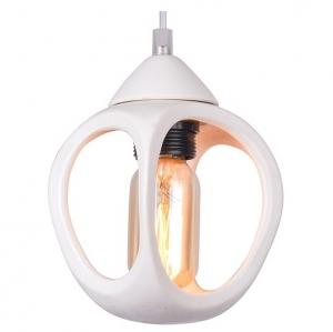 Подвесной светильник Lussole Tanaina LSP-8035