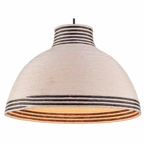 Подвесной светильник Lussole Caldwell LSP-8039