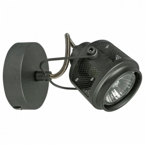Бра Lussole Haines LSP-8045