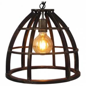 Подвесной светильник Lussole Matanuska LSP-8065
