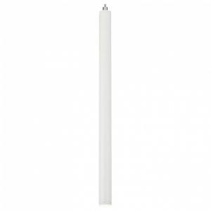Подвесной светильник Lussole Cornville LSP-8110