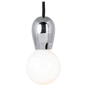 Подвесной светильник LGO Maricopa LSP-8120