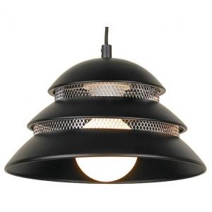 Подвесной светильник Lussole Beijing LSP-8131