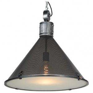 Подвесной светильник Lussole Ajo LSP-8136