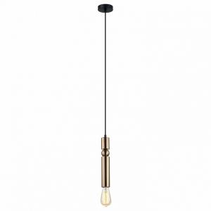 Подвесной светильник Lussole Truman LSP-8144