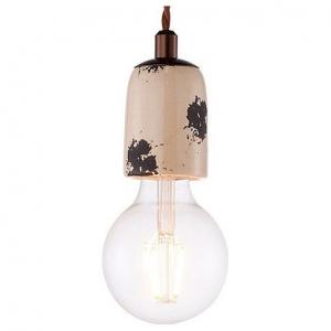 Подвесной светильник Lussole Vermilion LSP-8159