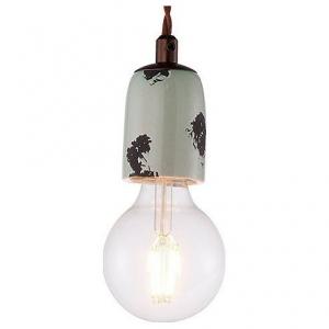 Подвесной светильник Lussole Vermilion LSP-8160
