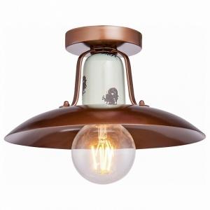 Накладной светильник Lussole Vermilion LSP-8162