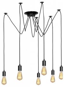 Подвесной светильник LGO Shirley LSP-8172