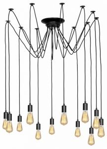 Подвесной светильник LGO Shirley LSP-8174