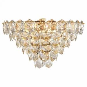 Подвесной светильник Lussole TOPGRADE Yuma LSP-8184