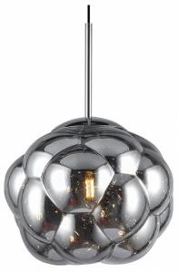 Подвесной светильник LGO Strawberry LSP-8211
