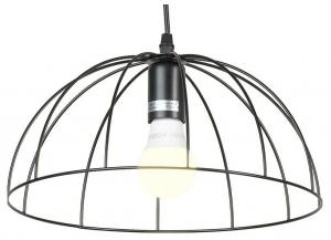 Подвесной светильник LGO Lattice LSP-8213