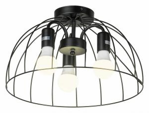 Накладной светильник LGO Lattice LSP-8215