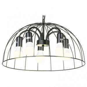 Подвесной светильник LGO Lattice LSP-8216