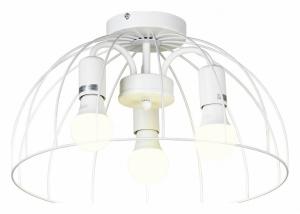 Накладной светильник LGO Lattice LSP-8218