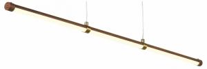 Подвесной светильник Lussole Aberdeen LSP-8219
