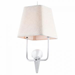 Подвесной светильник LGO Dove LSP-8220