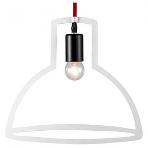 Подвесной светильник LGO Aberdeen LSP-8226