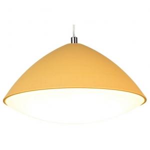 Подвесной светильник LGO Aberdeen LSP-8227