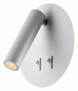 Бра LGO Cozy LSP-8236