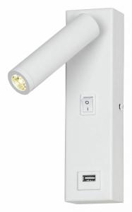 Бра LGO Cozy LSP-8240