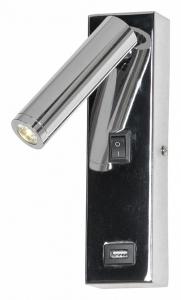 Бра LGO Cozy LSP-8241