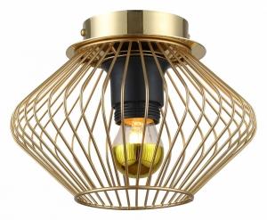 Накладной светильник Lussole Brooks LSP-8248
