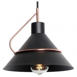 Подвесной светильник LGO Bossier LSP-8265