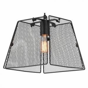 Подвесной светильник Lussole Bossier LSP-8273