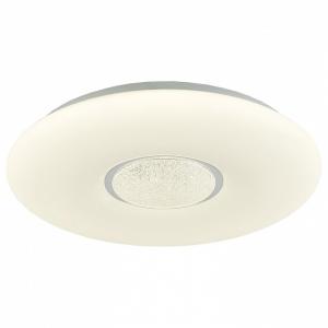 Накладной светильник LGO Moonlight LSP-8311