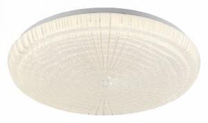 Накладной светильник LGO Moonlight LSP-8321