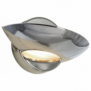 Накладной светильник Lussole Astro LSP-8331