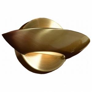 Накладной светильник Lussole Astro LSP-8335