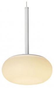 Подвесной светильник Lussole Yorkton LSP-8349