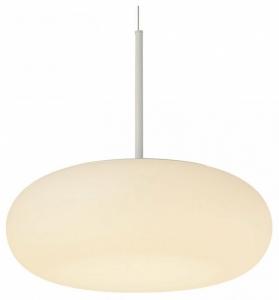Подвесной светильник Lussole Yorkton LSP-8350