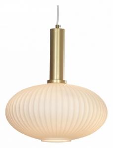 Подвесной светильник Lussole Ondulati LSP-8353