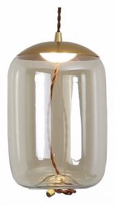Подвесной светильник Lussole Acquario LSP-8355