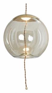Подвесной светильник Lussole Acquario LSP-8356