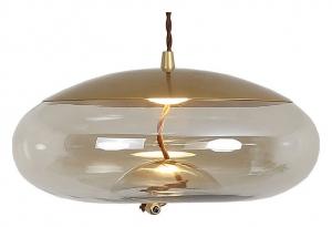 Подвесной светильник Lussole Acquario LSP-8357