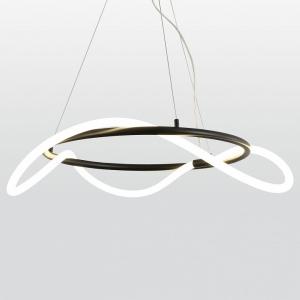 Подвесной светильник Lussole River LSP-8391