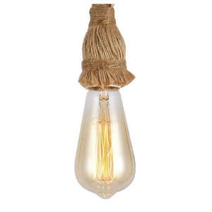 Подвесной светильник Lussole Cornville LSP-8574
