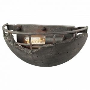 Накладной светильник Lussole Medford LSP-9141