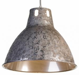 Подвесной светильник Lussole Huntsville LSP-9503