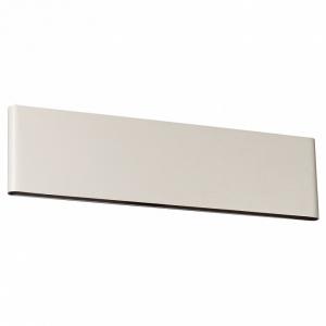 Накладной светильник Lussole Decatur LSP-9514