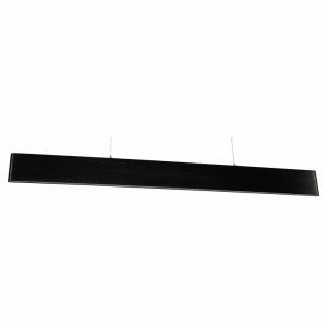Подвесной светильник Lussole Decatur LSP-9517