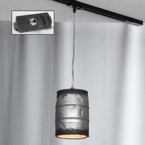 Подвесной светильник Lussole Northport LSP-9526-TAB