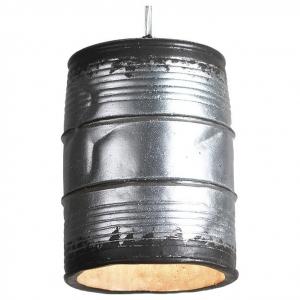 Подвесной светильник Lussole Northport LSP-9526